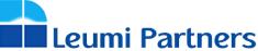 Leumi Partners